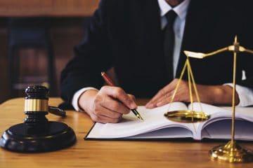 cabinet de avocatura in Bucuresti