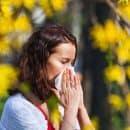 Alergiile, factori declansatori si modalitati de gestionare
