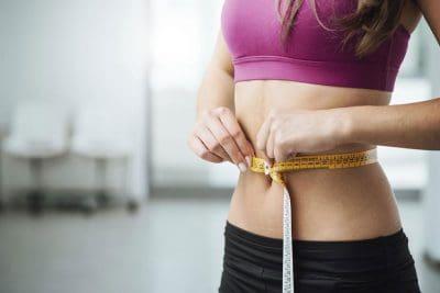 Cum sa pierzi in greutate in conditii de siguranta