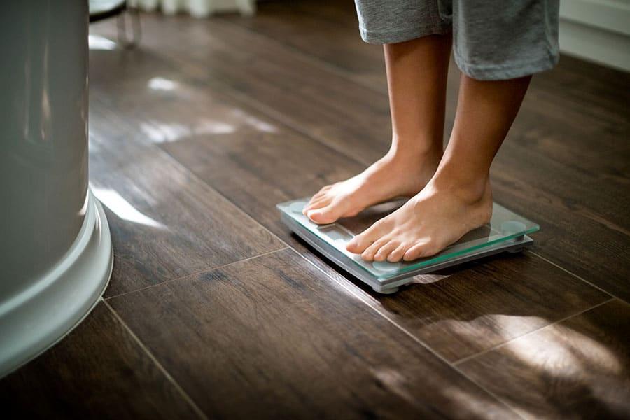 sfaturi de succes în pierderea în greutate)
