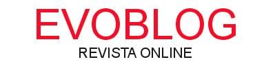Evoblog.ro | Revista pentru familii moderne