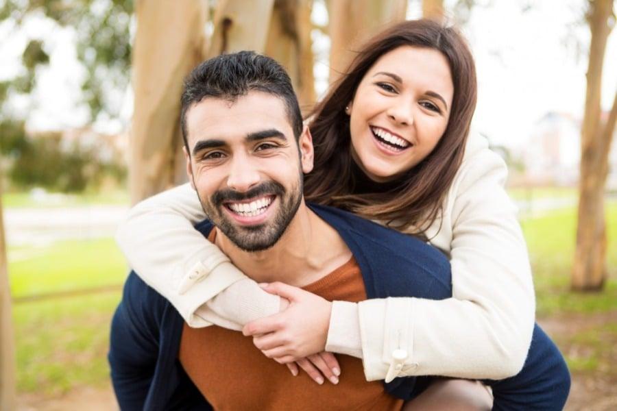 Care sunt secretele cuplurilor care pot infrunta orice
